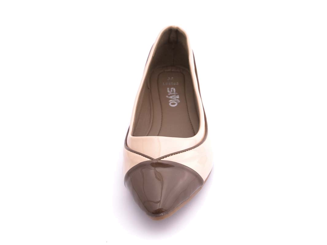 Stylo-shoes-winter-collection (46)
