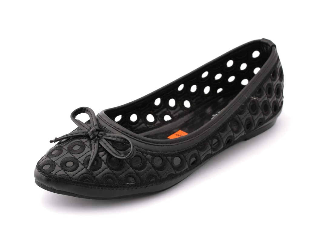 Stylo-shoes-winter-collection (49)