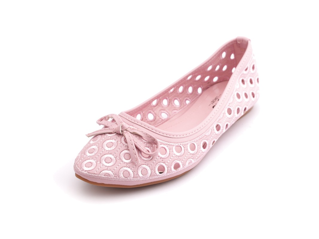 Stylo-shoes-winter-collection (50)