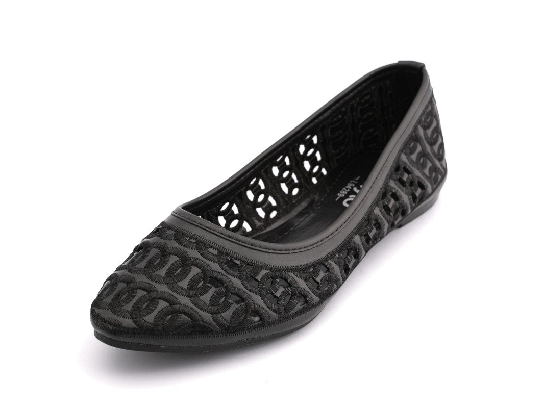 Stylo-shoes-winter-collection (51)