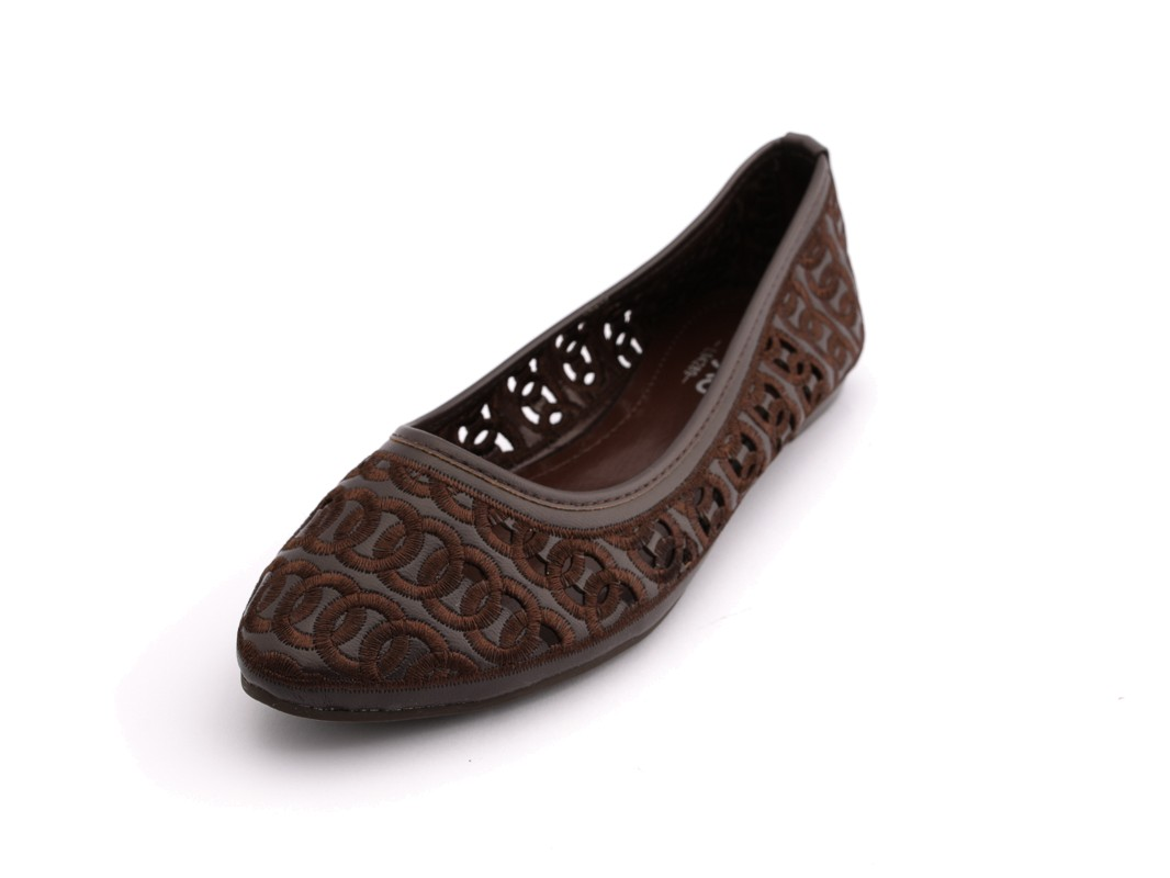 Stylo-shoes-winter-collection (52)