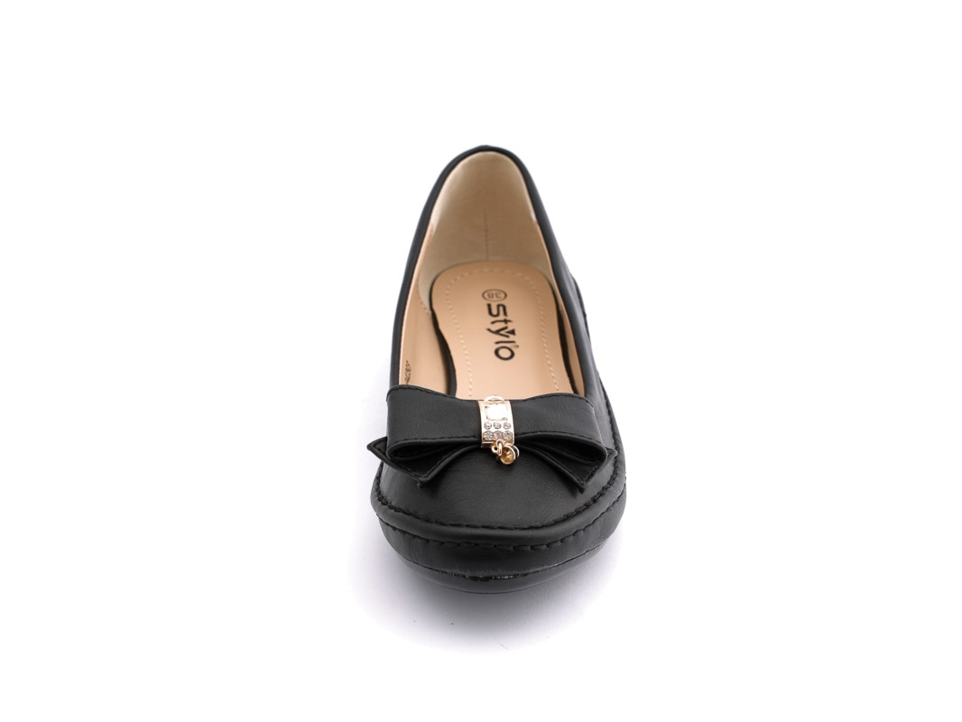 Stylo-shoes-winter-collection (53)