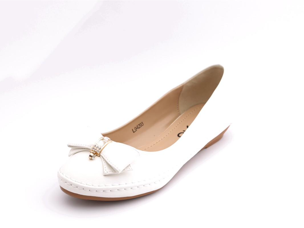 Stylo-shoes-winter-collection (54)
