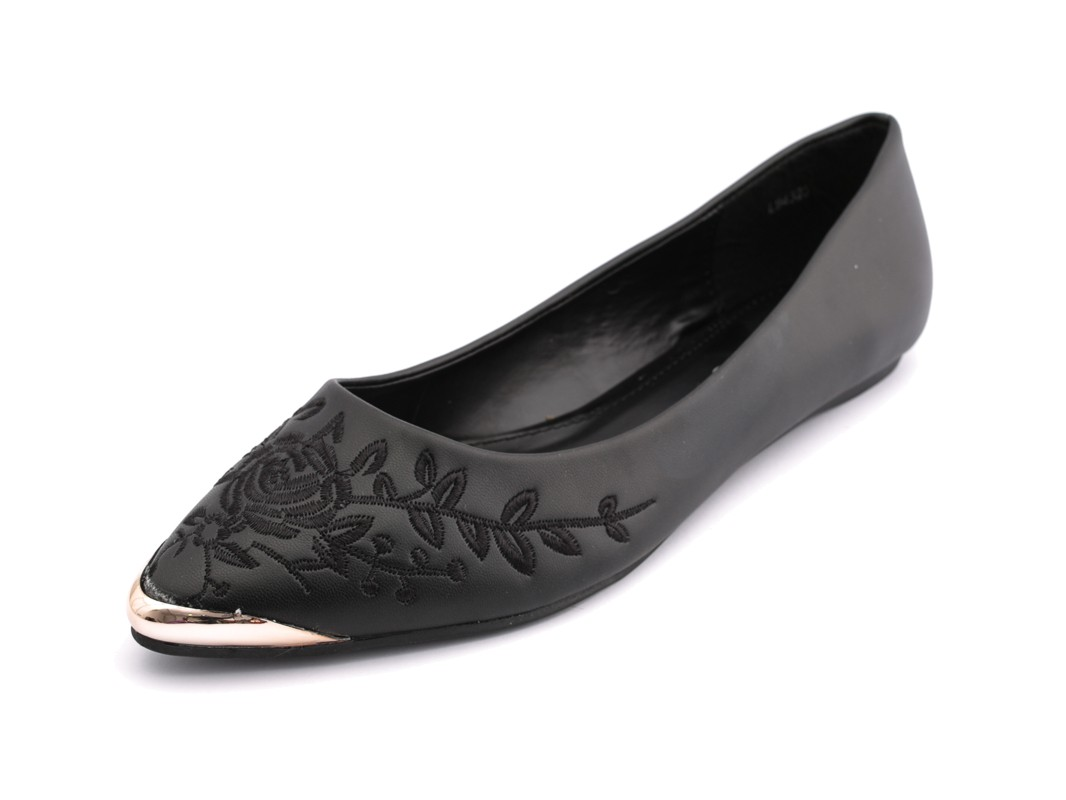 Stylo-shoes-winter-collection (56)