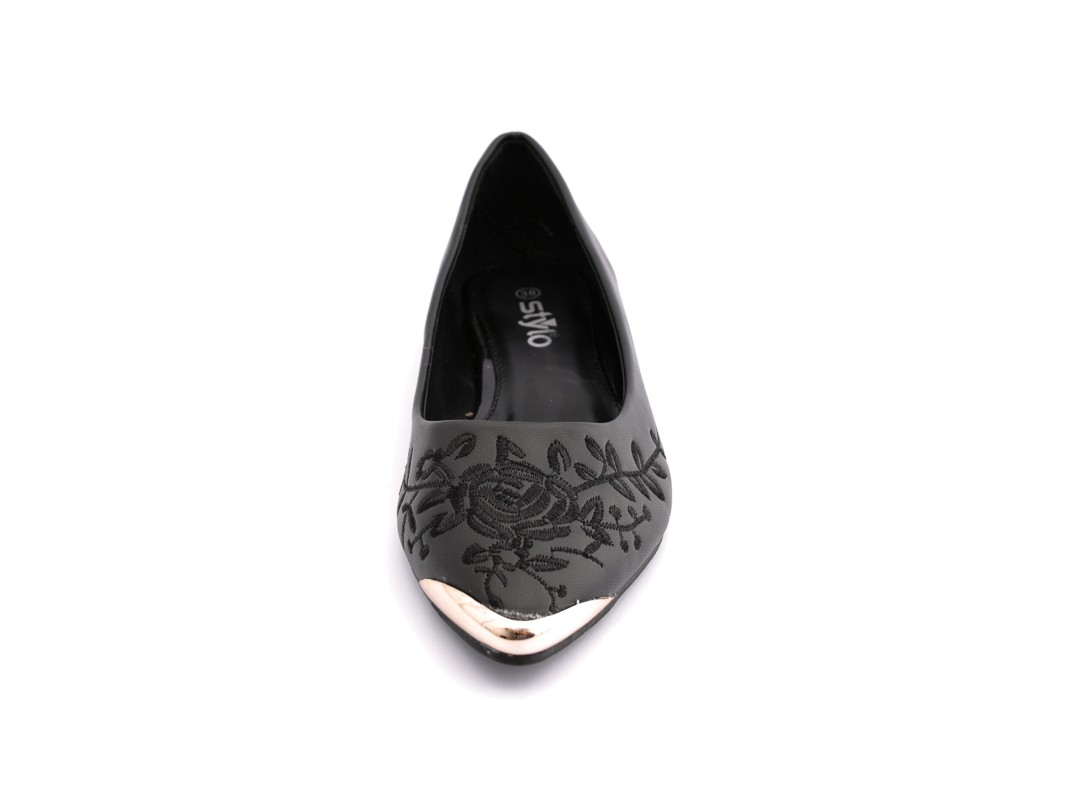 Stylo-shoes-winter-collection (57)