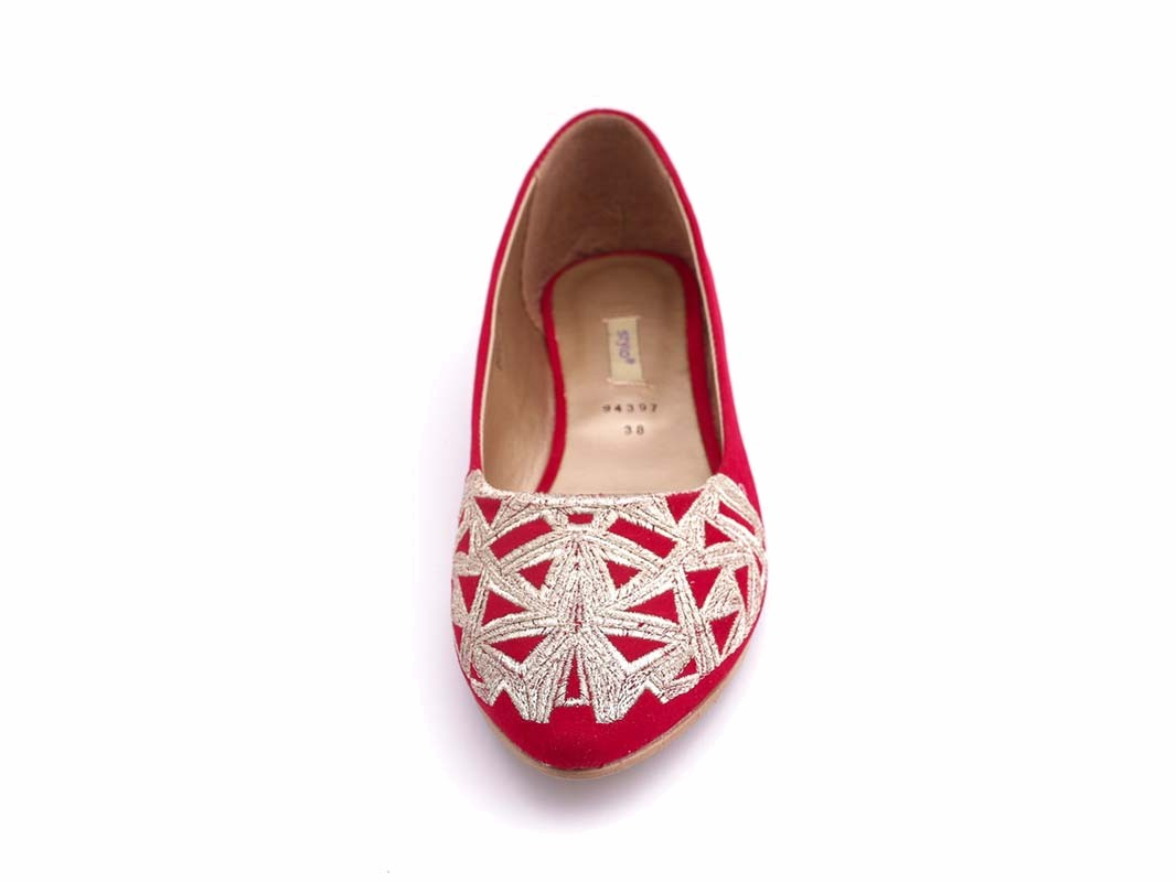 Stylo-shoes-winter-collection (59)