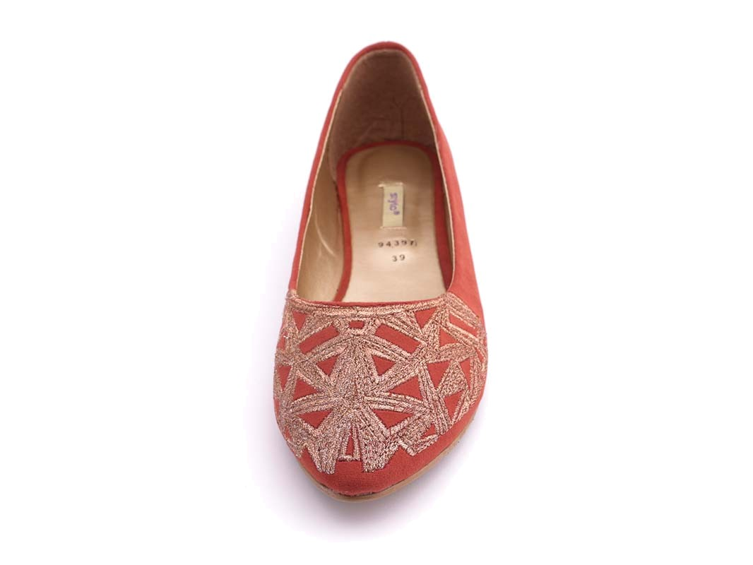 Stylo-shoes-winter-collection (60)