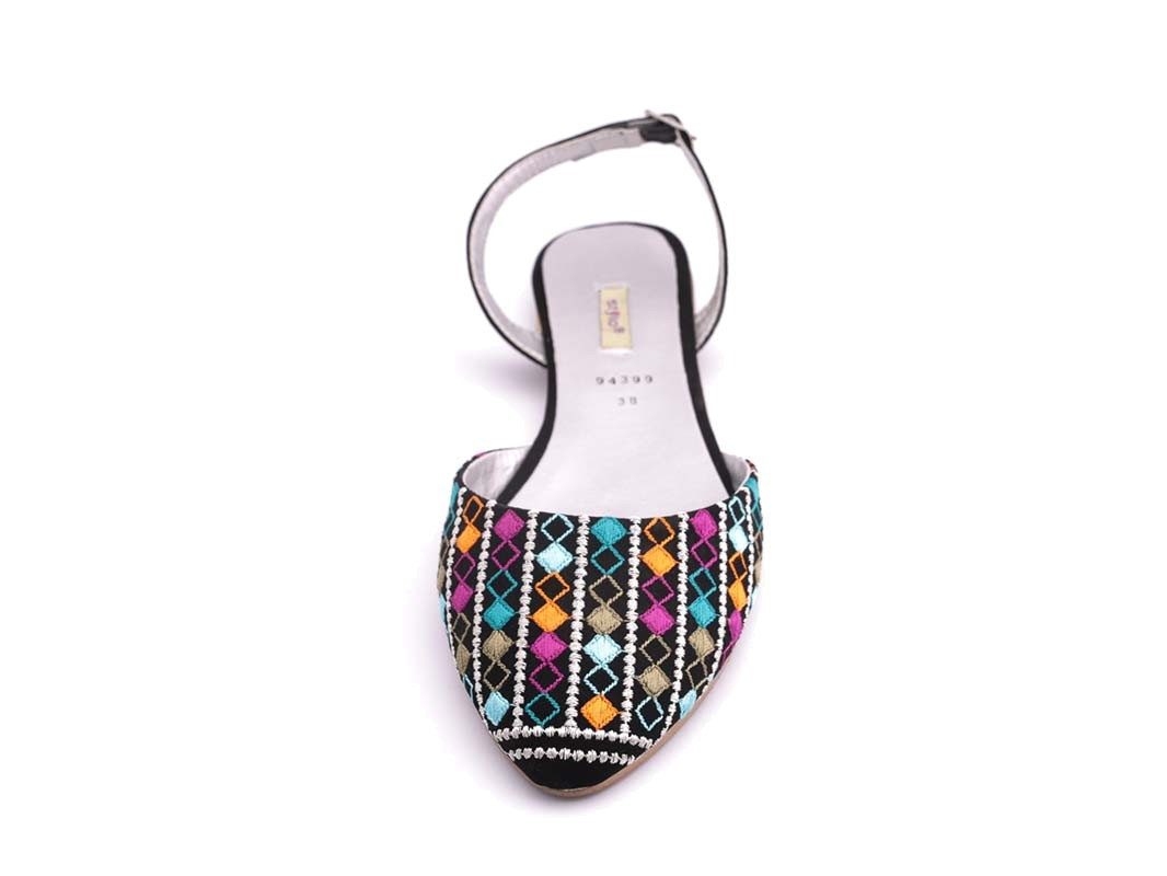 Stylo-shoes-winter-collection (61)