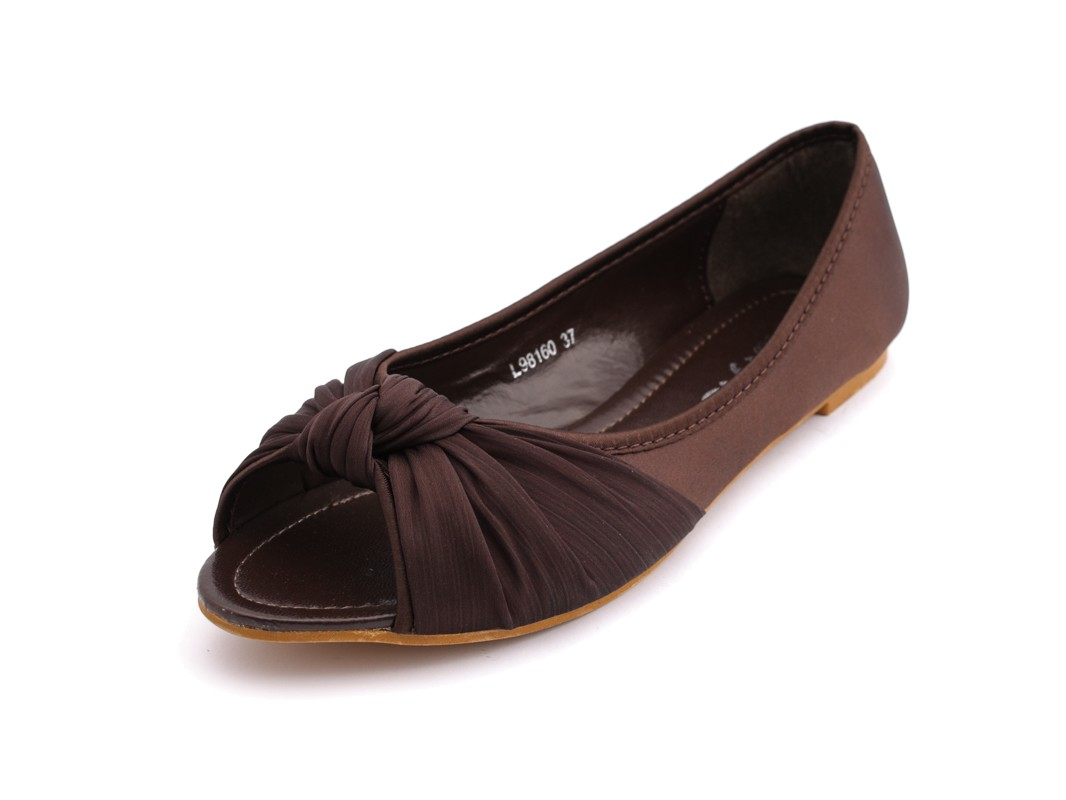 Stylo-shoes-winter-collection (62)