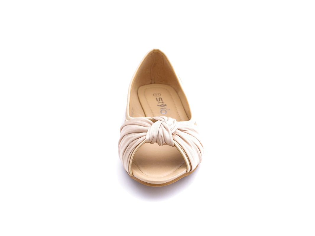Stylo-shoes-winter-collection (63)