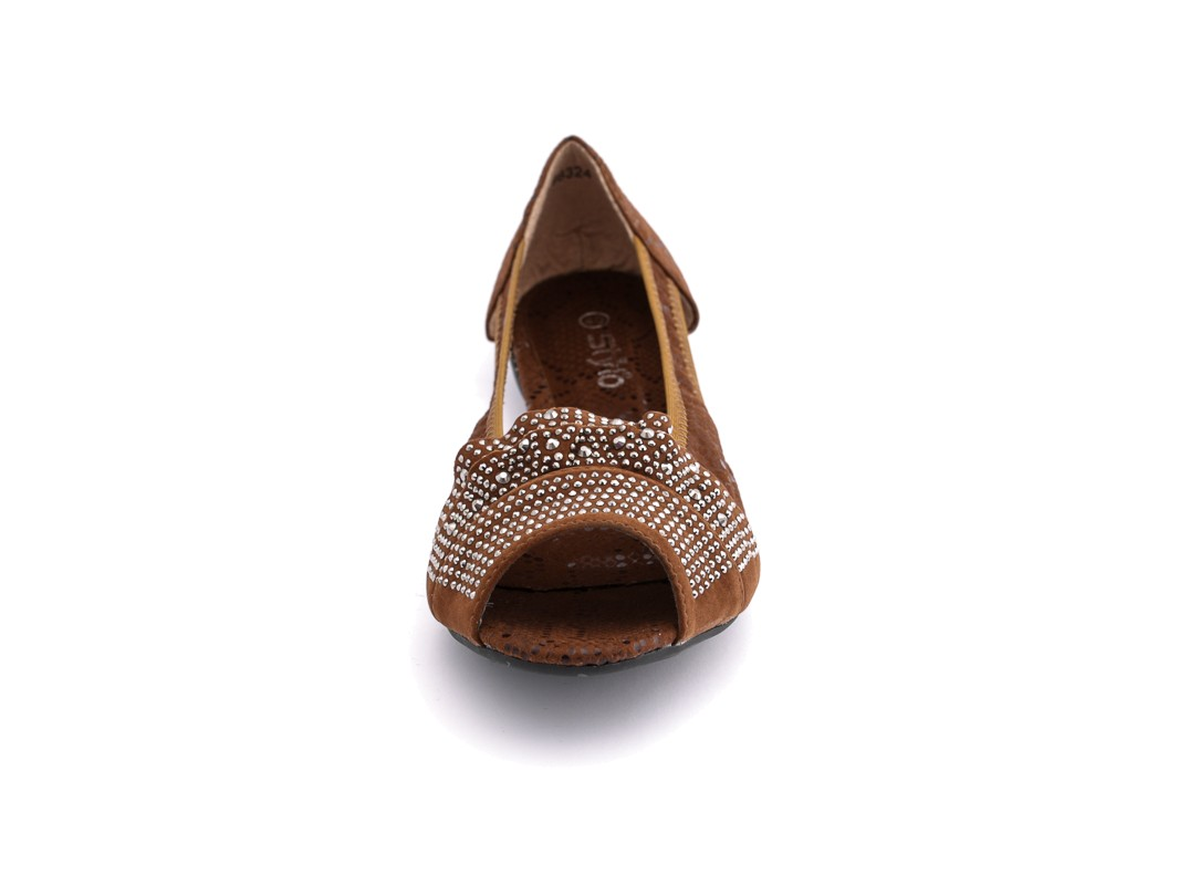 Stylo-shoes-winter-collection (67)