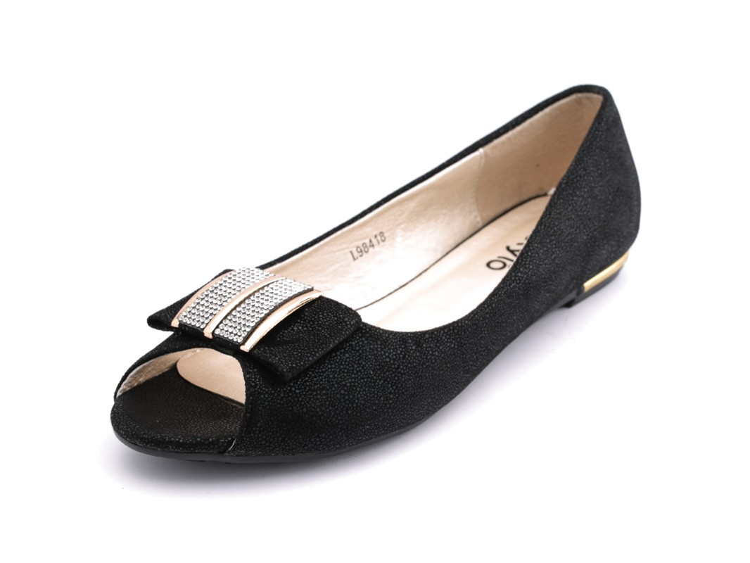 Stylo-shoes-winter-collection (68)