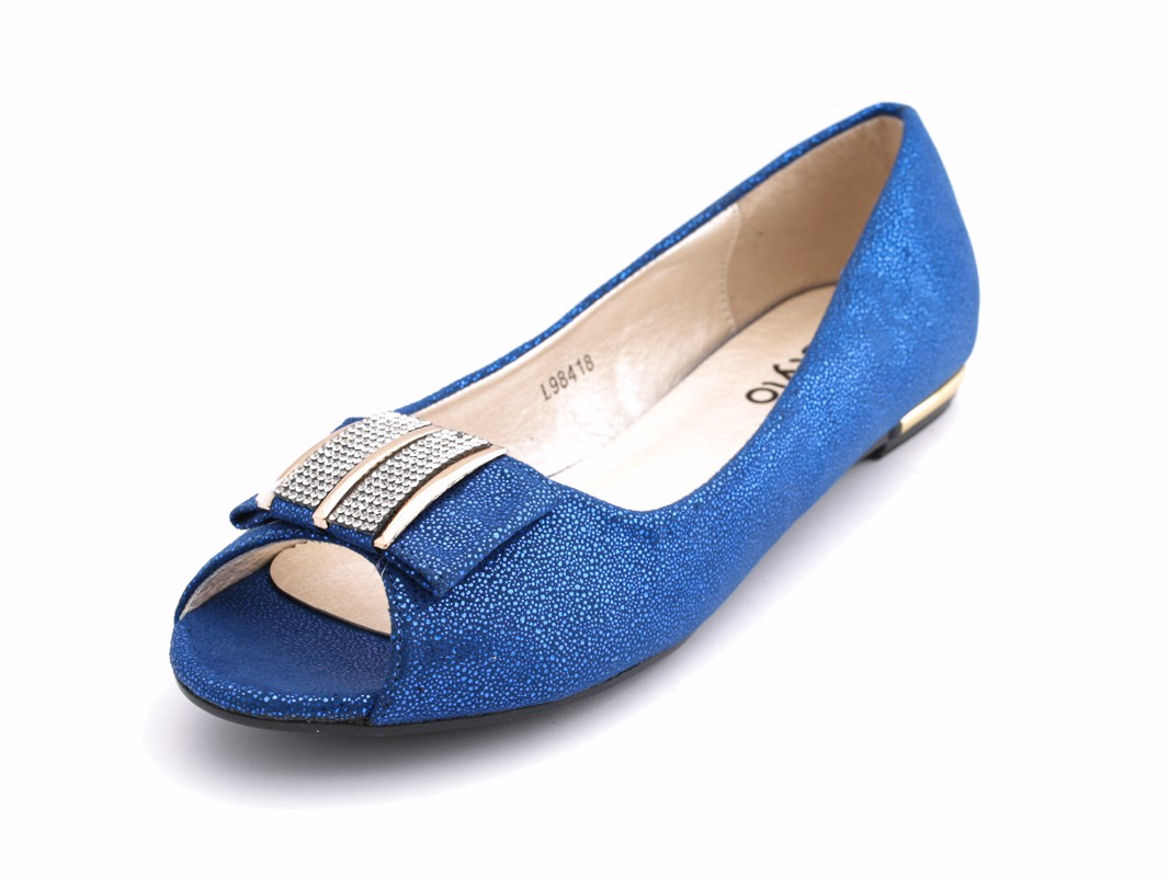 Stylo-shoes-winter-collection (69)