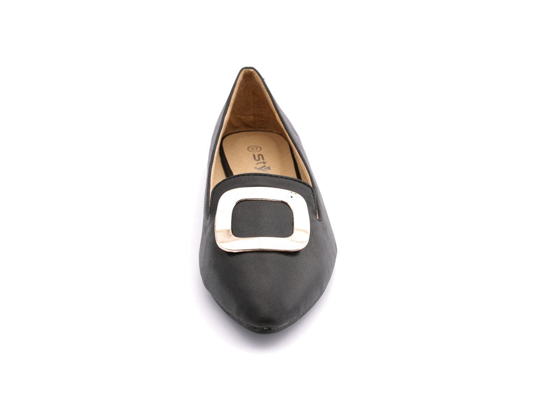Stylo-shoes-winter-collection (7)