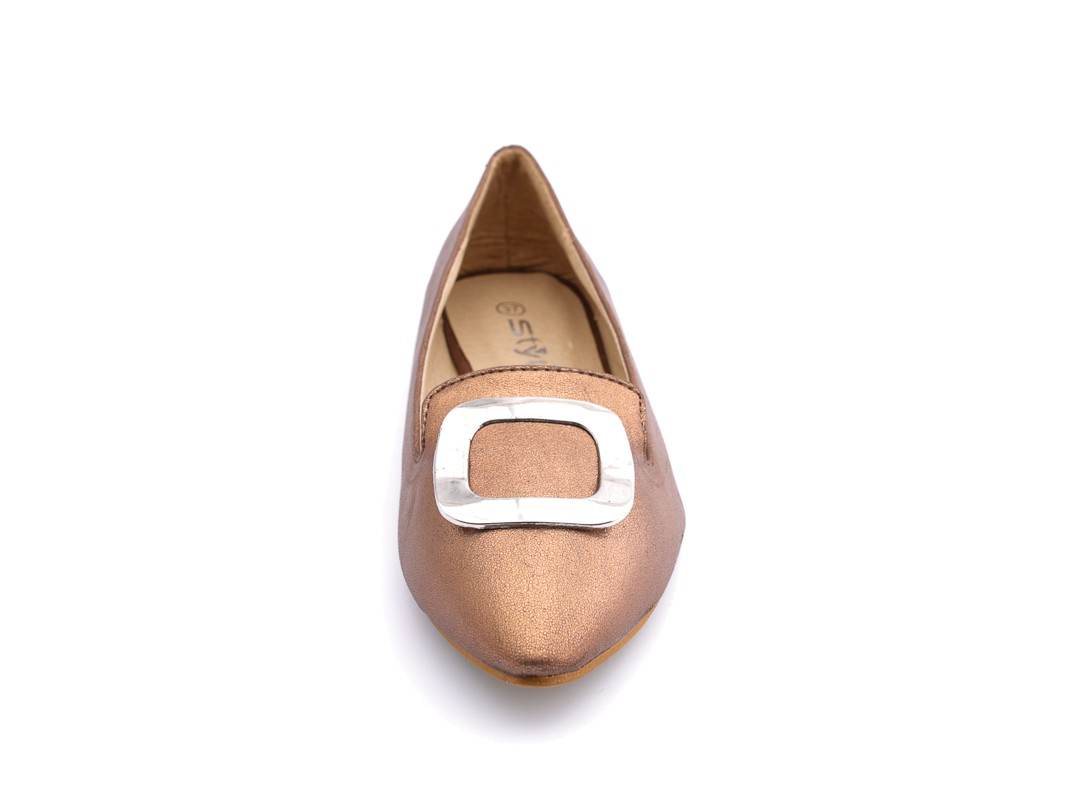Stylo-shoes-winter-collection (8)