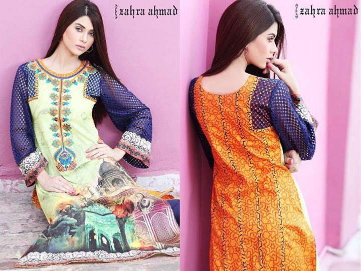 Zahra-Ahmad-winter-collection (1)
