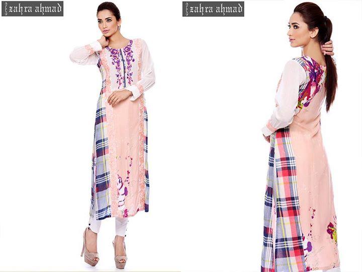 Zahra-Ahmad-winter-collection (10)