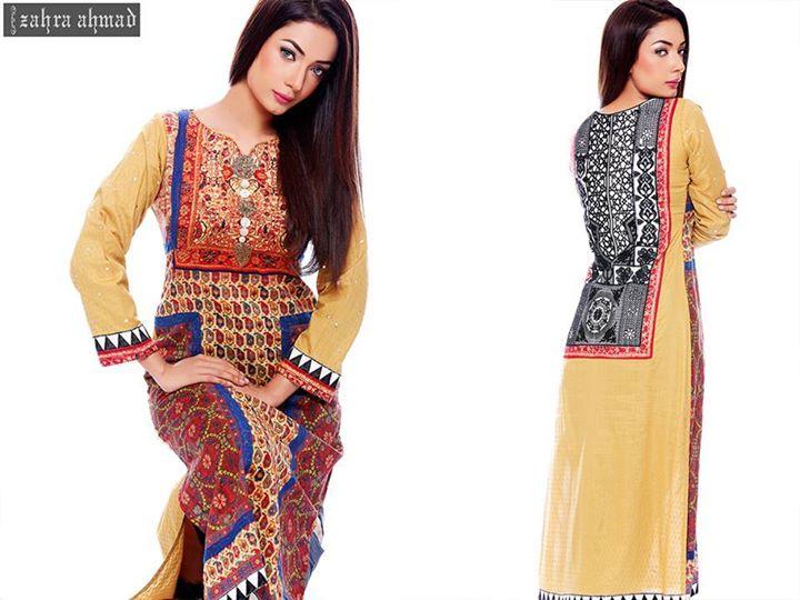 Zahra-Ahmad-winter-collection (12)