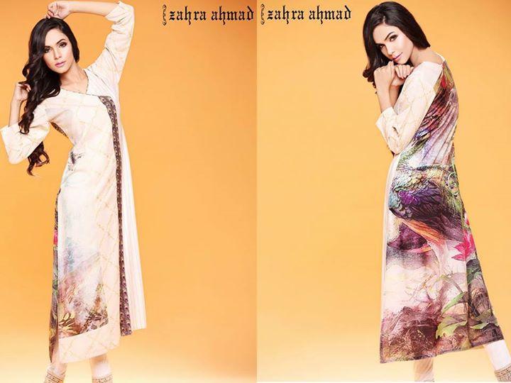Zahra-Ahmad-winter-collection (13)