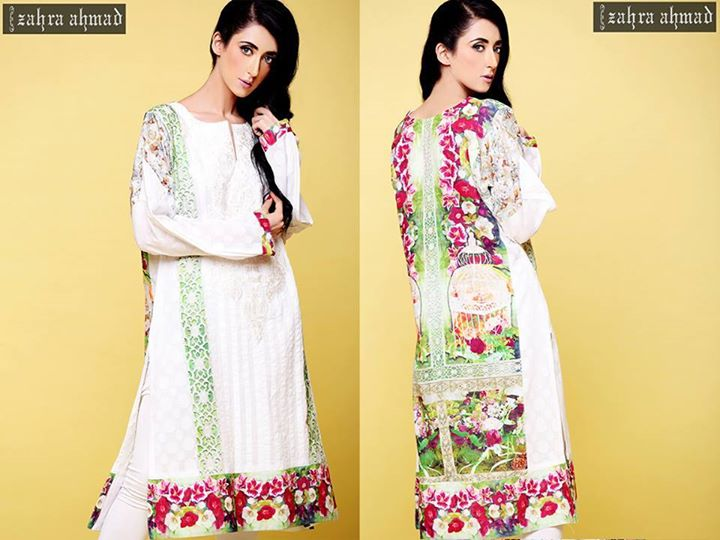 Zahra-Ahmad-winter-collection (14)