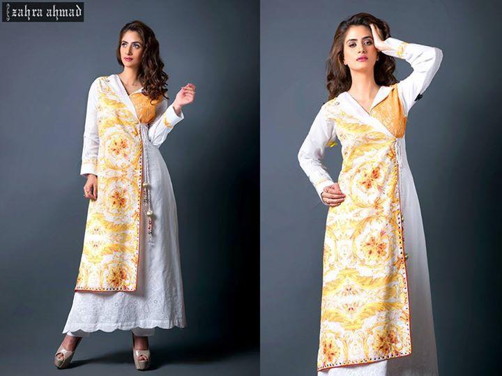 Zahra-Ahmad-winter-collection (15)