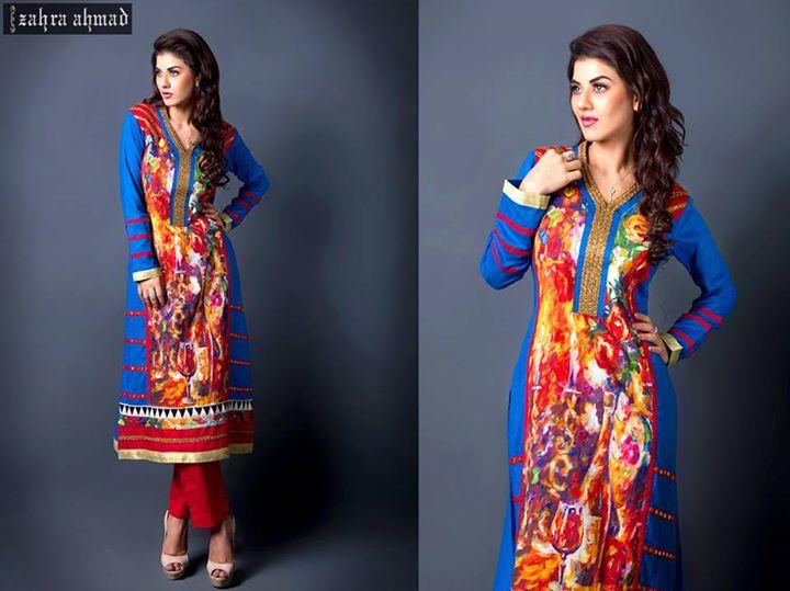 Zahra-Ahmad-winter-collection (16)