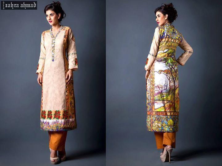 Zahra-Ahmad-winter-collection (17)