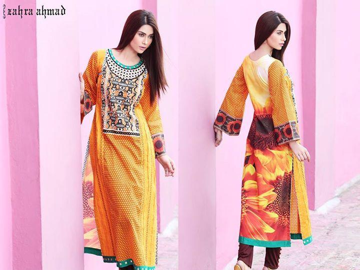 Zahra-Ahmad-winter-collection (18)