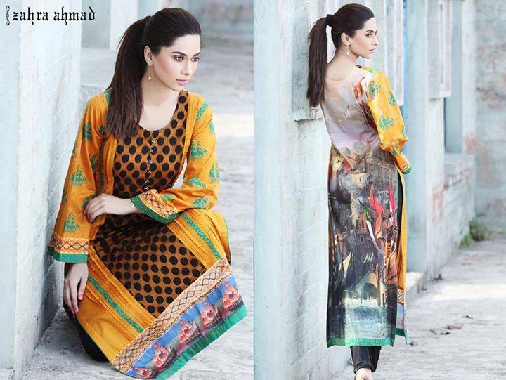 Zahra-Ahmad-winter-collection (2)