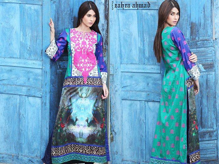 Zahra-Ahmad-winter-collection (3)