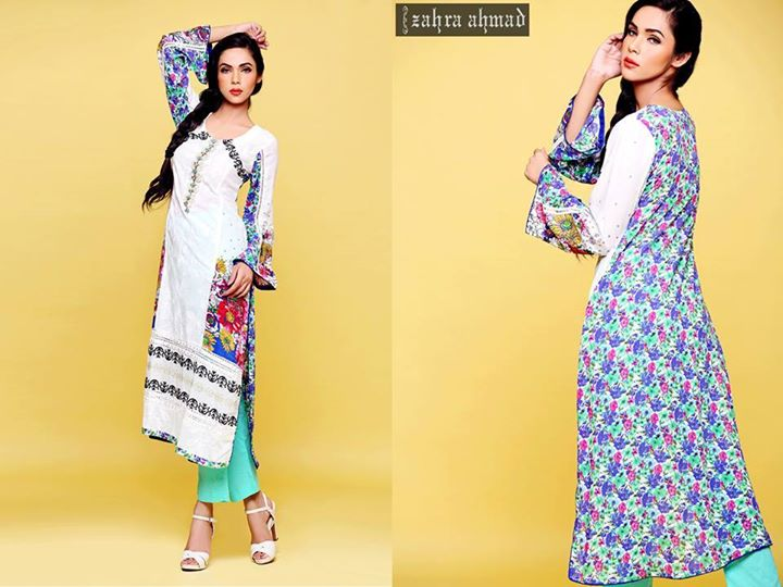 Zahra-Ahmad-winter-collection (6)