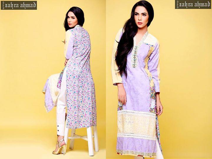 Zahra-Ahmad-winter-collection (7)