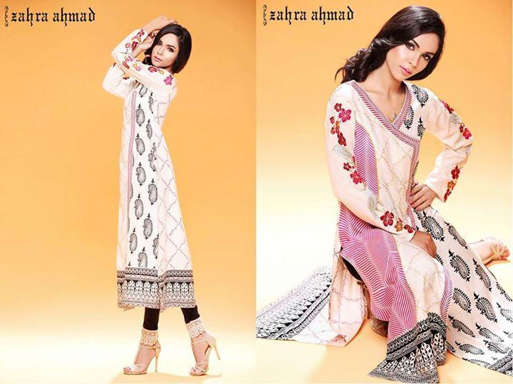 Zahra-Ahmad-winter-collection (8)