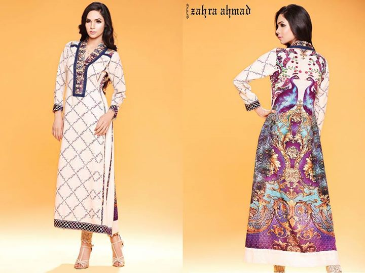 Zahra-Ahmad-winter-collection (9)