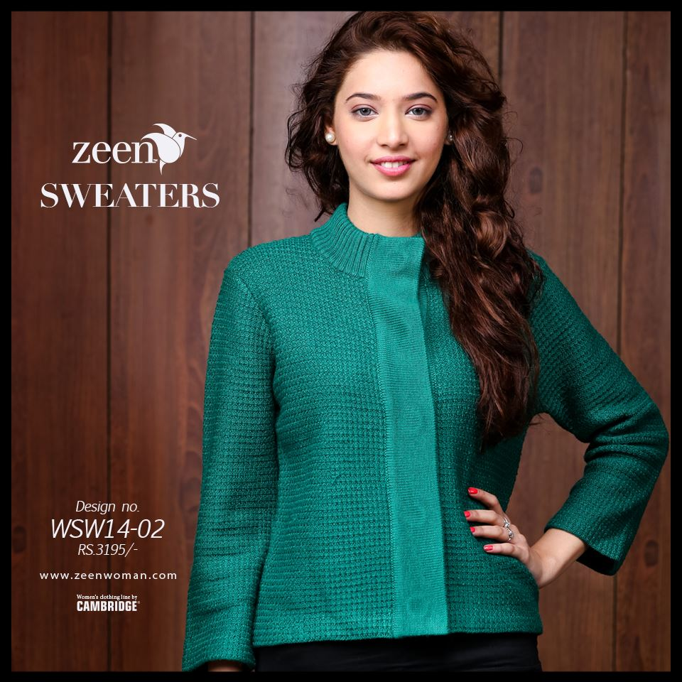 Zeen-by-Cambridge-winter-sweaters-collection (10)