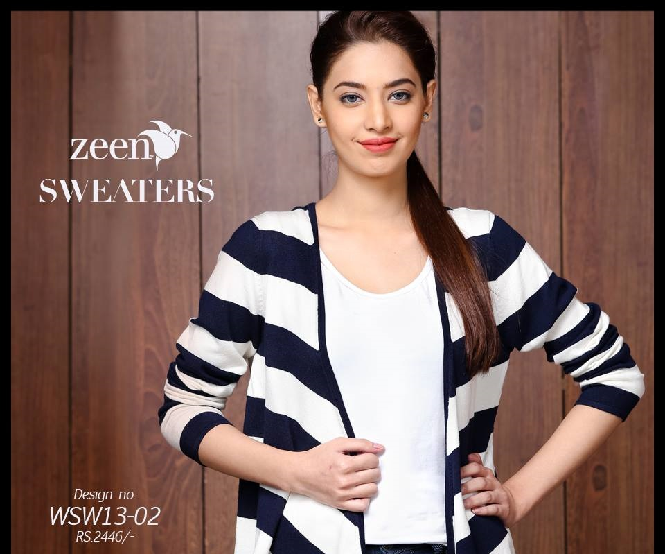 Zeen-by-Cambridge-winter-sweaters-collection (11)
