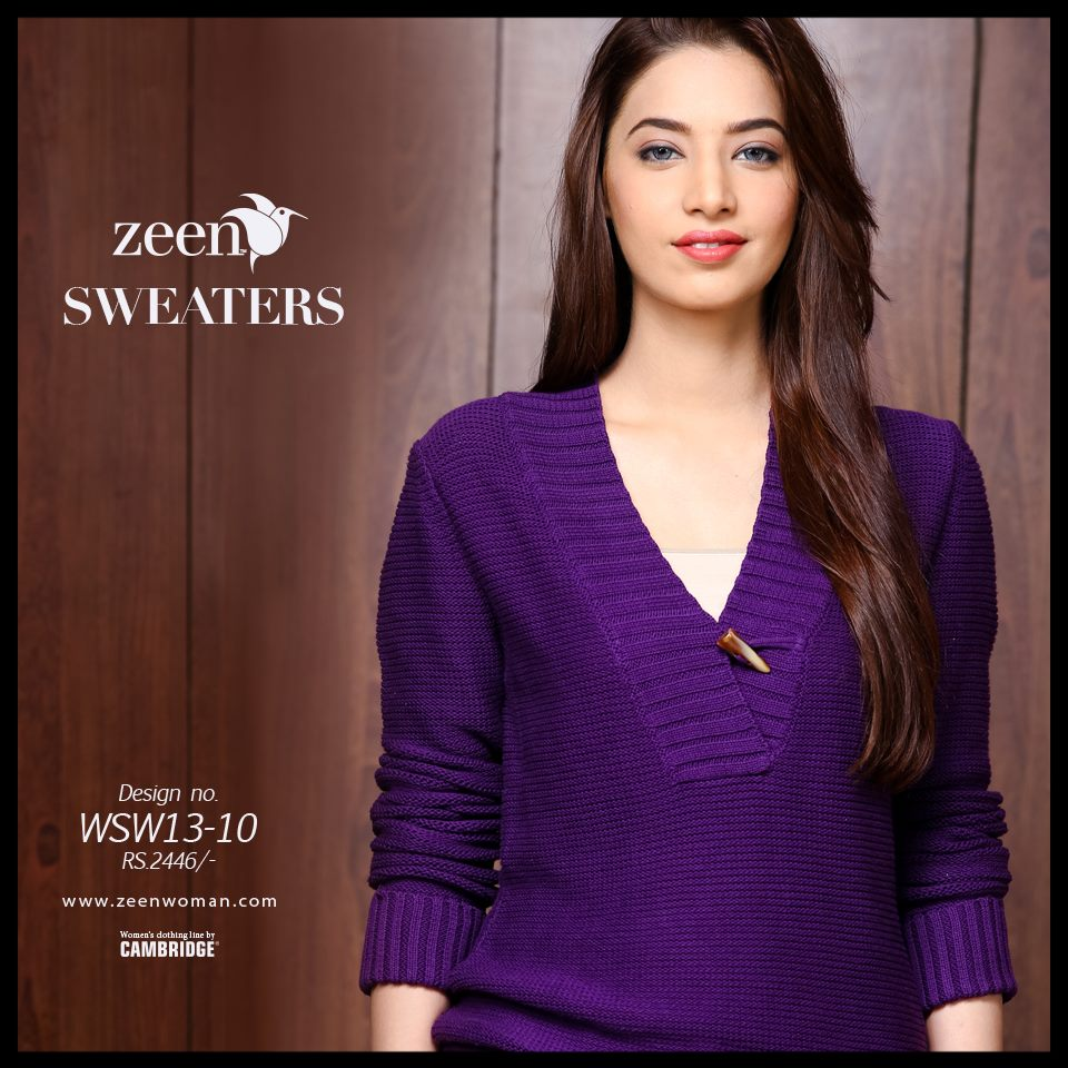 Zeen-by-Cambridge-winter-sweaters-collection (5)