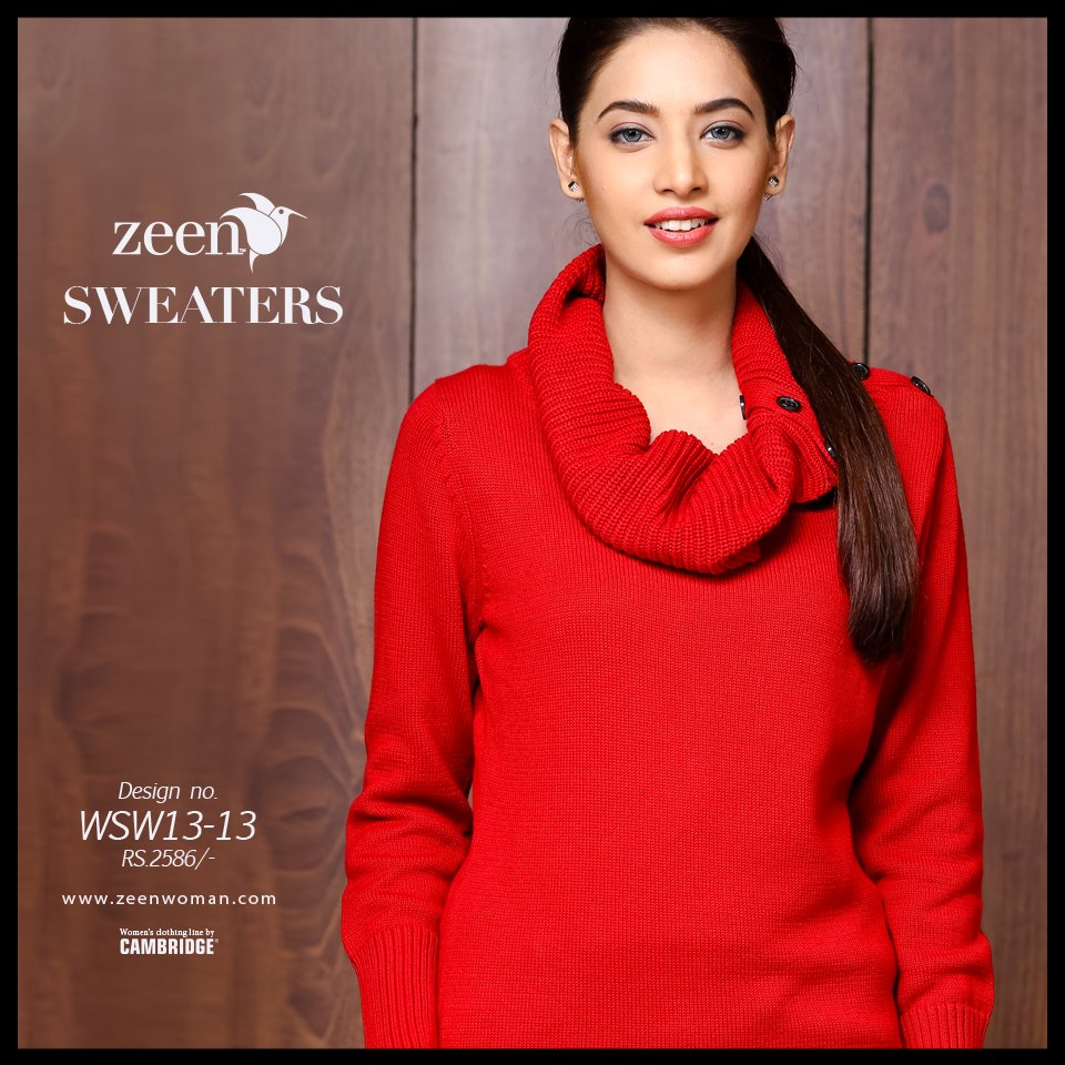 Zeen-by-Cambridge-winter-sweaters-collection (7)