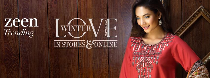 Zeen-winter-love-collection (1)