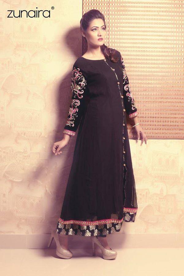 Zunairas-lounge-formal-dresses- collection (2)