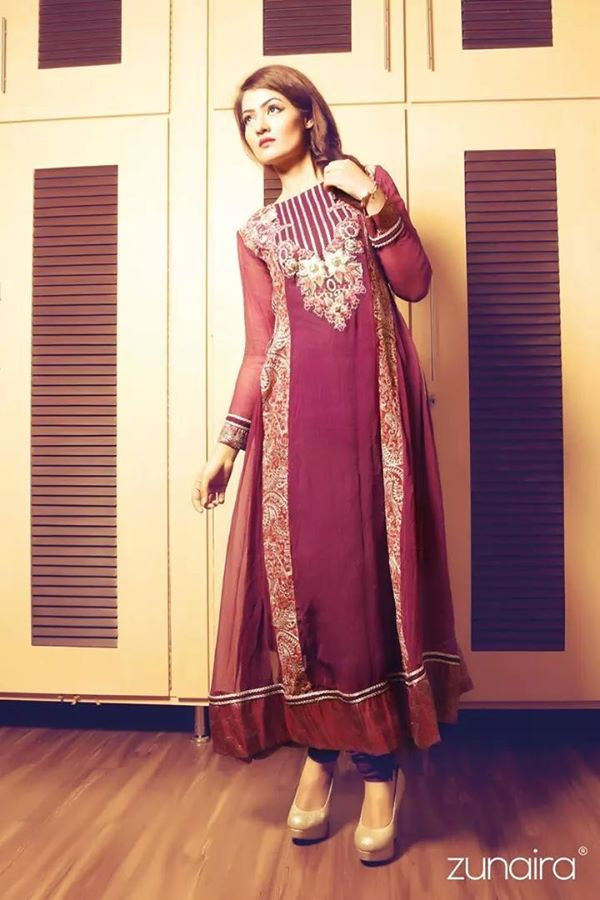 Zunairas-lounge-formal-dresses- collection (23)