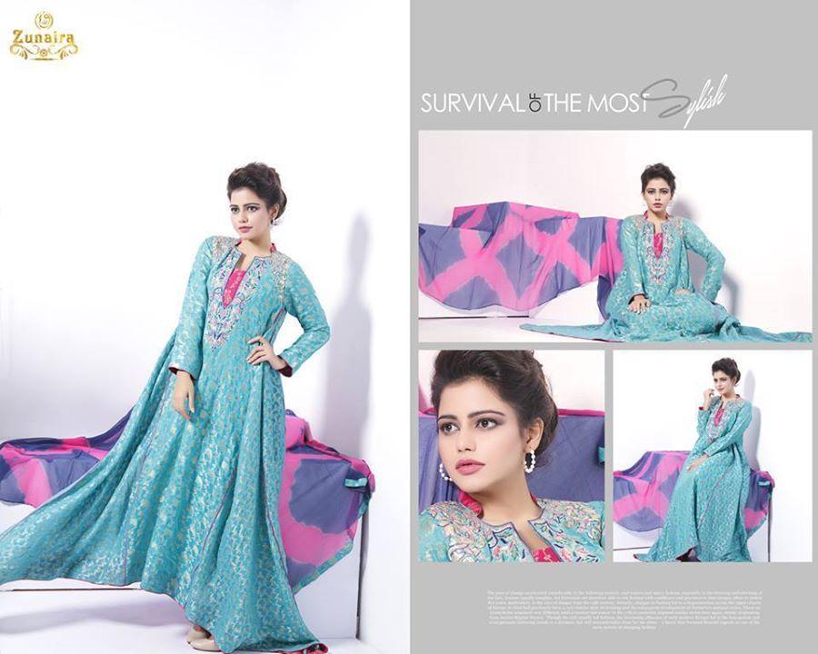 Zunairas-lounge-formal-dresses- collection (3)