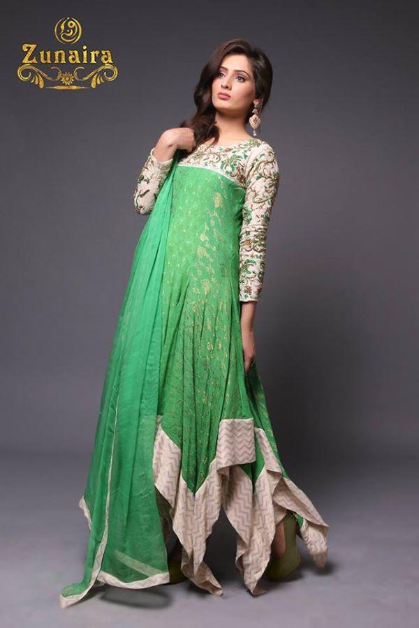 Zunairas-lounge-formal-dresses- collection (5)