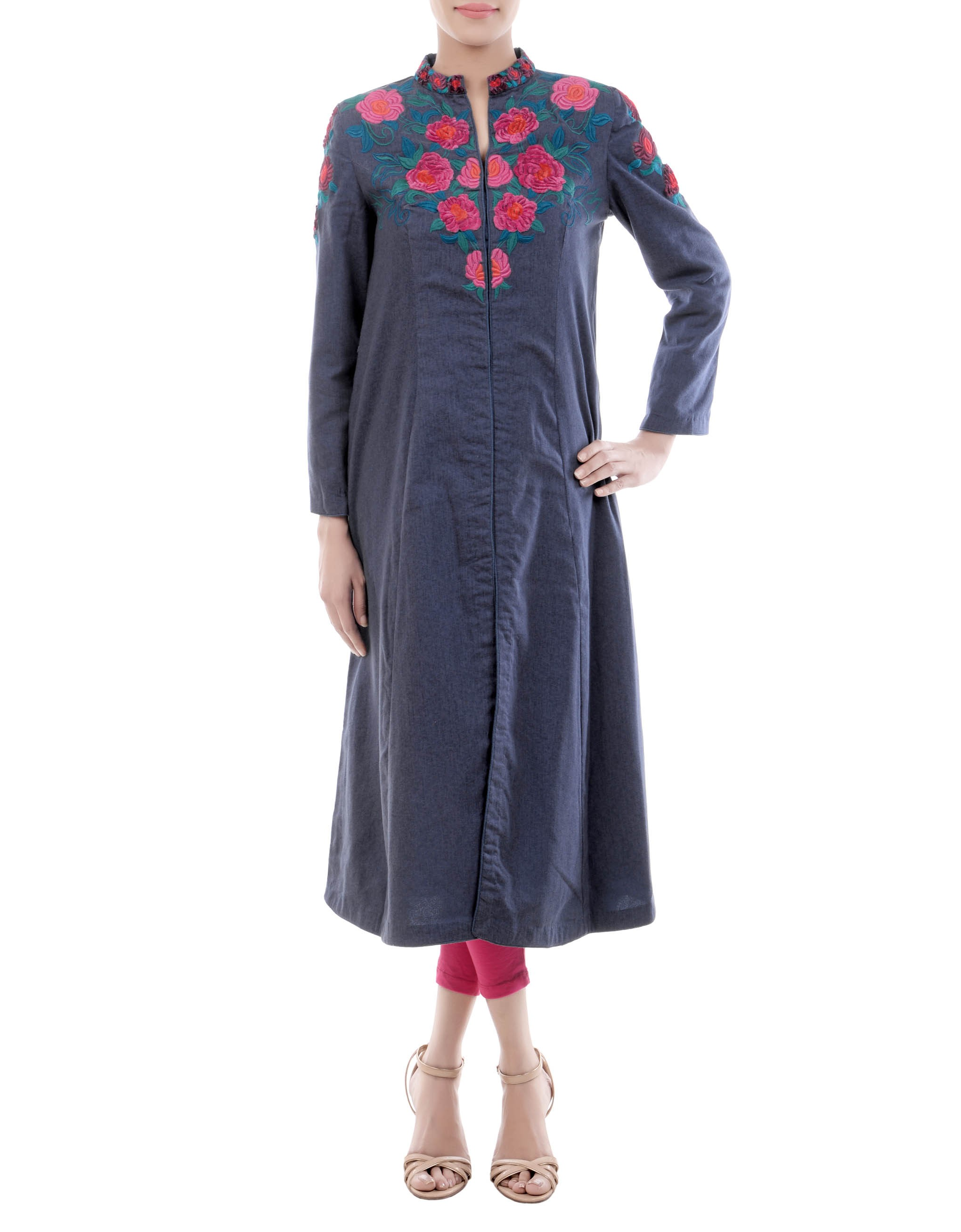 chinyere-fall-winter-collection (5)