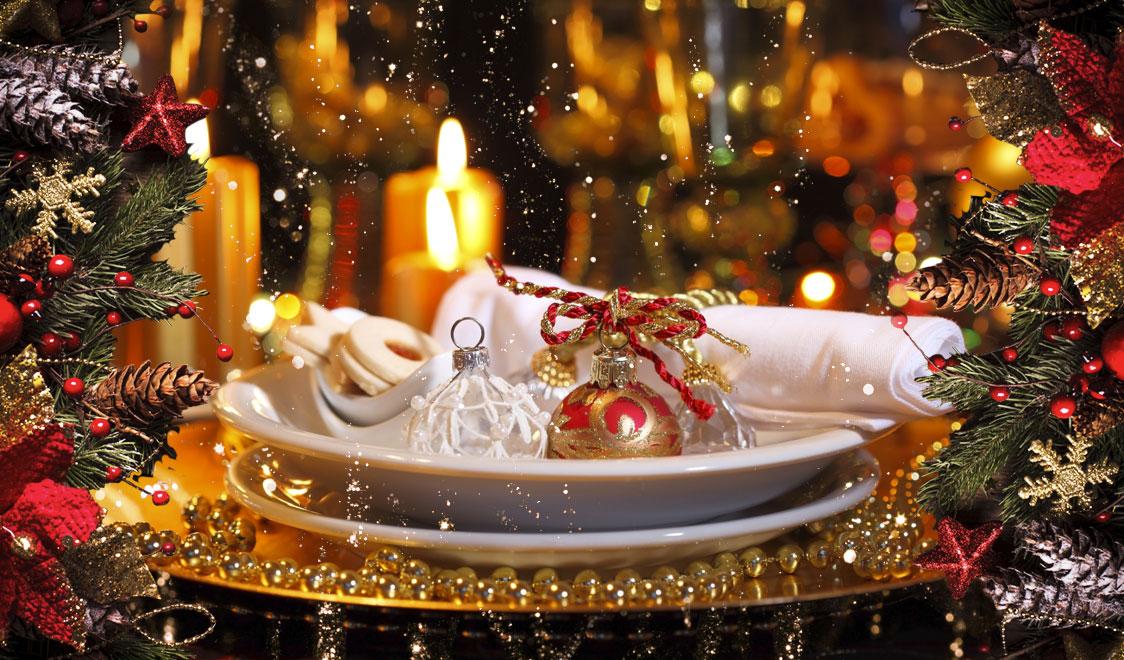 christmas-gift-ideas (10)