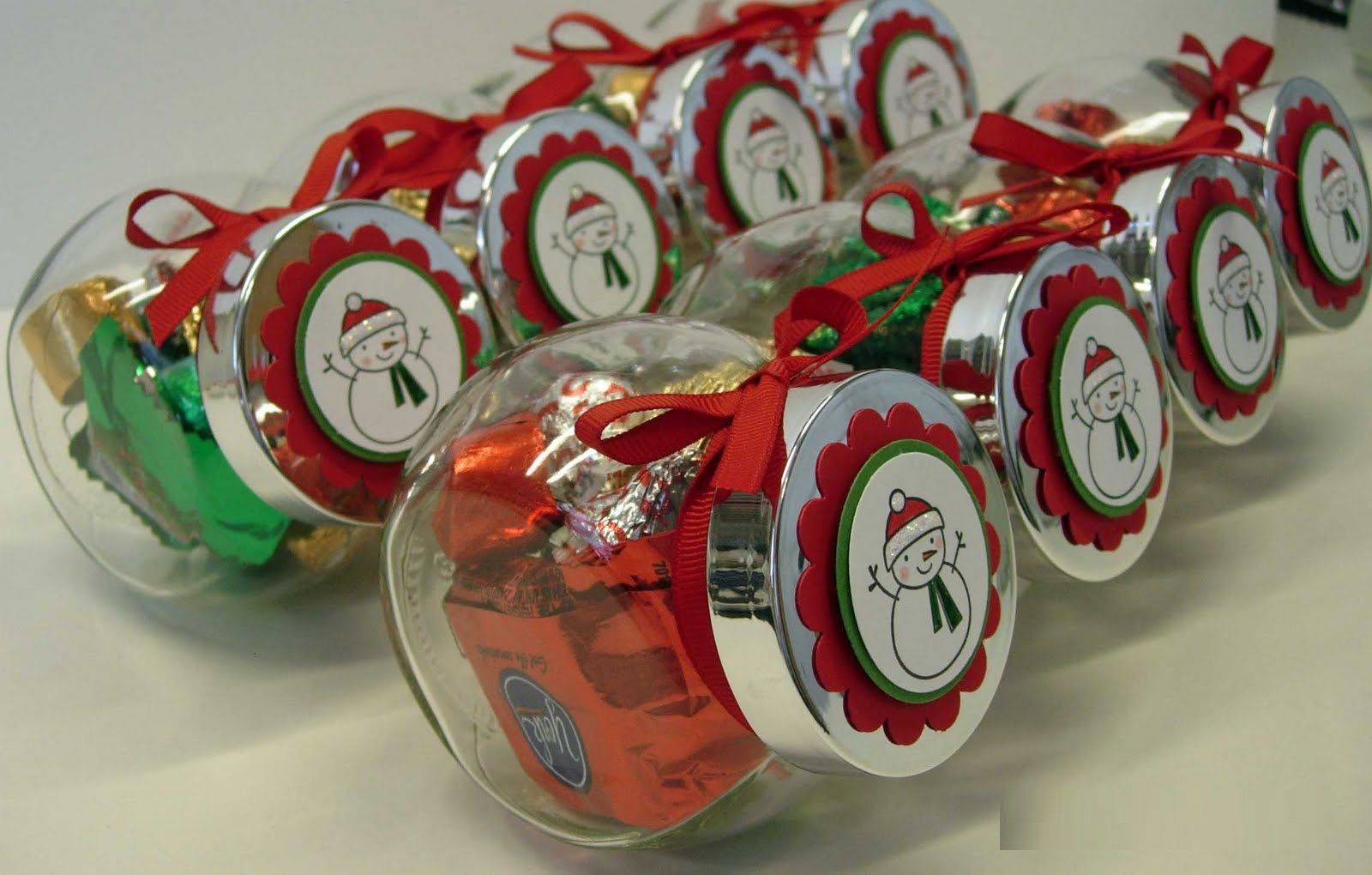 christmas-gift-ideas (3)