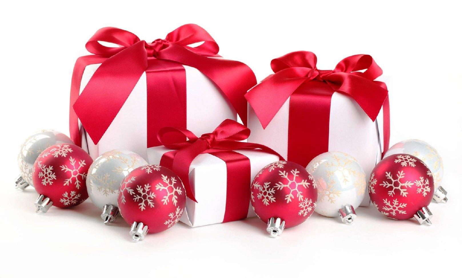 christmas-gift-ideas (5)