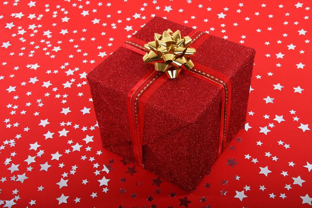 christmas-gift-ideas (6)