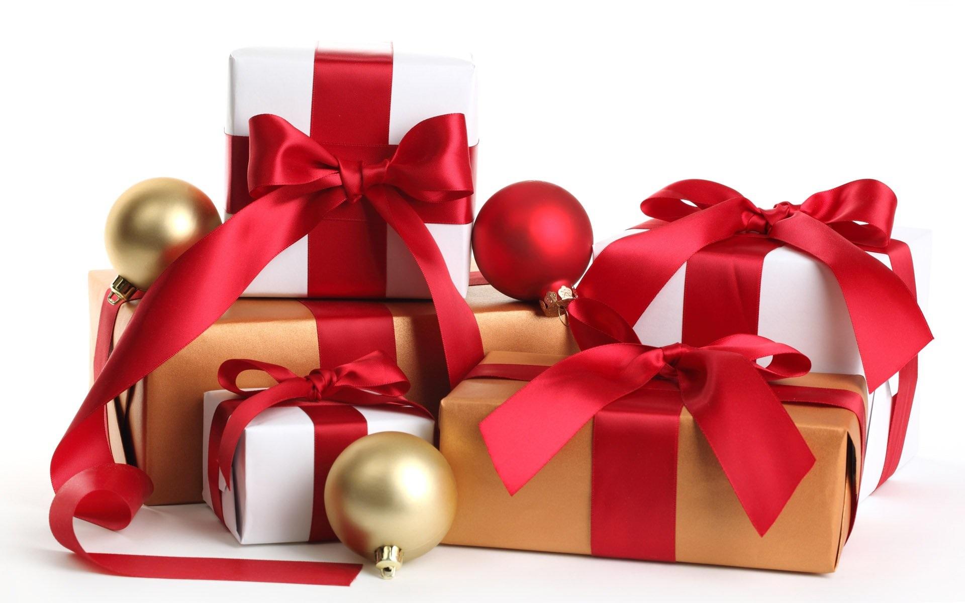 christmas-gift-ideas (7)