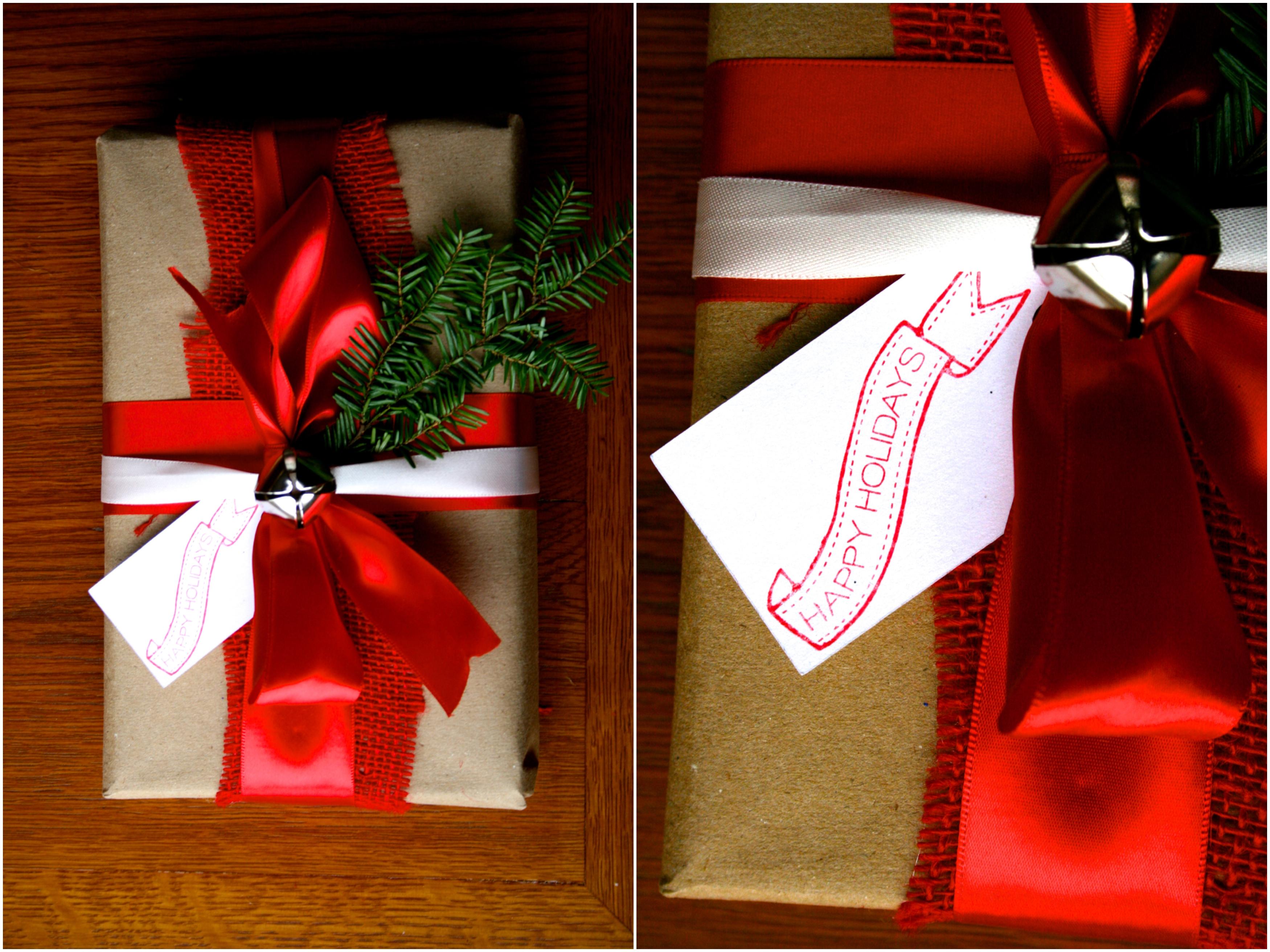 christmas-gift-ideas (8)